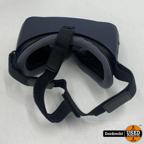 Samsung Gear VR Oculus bril | In doos | Met garantie