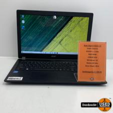 Acer Aspire A315-31 laptop | Intel Celeron 1.1 GHz 4GB RAM 128GB SSD  Windows 10 | Met garantie