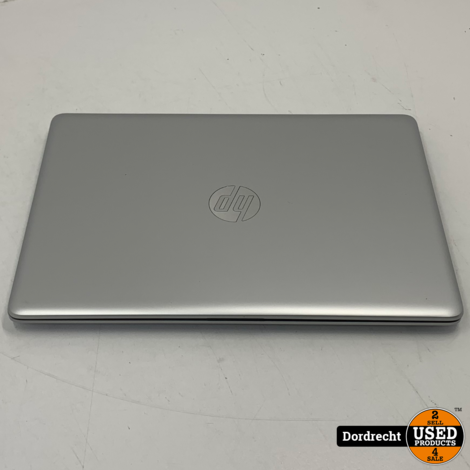 HP 14dg001nd Laptop | Intel Celeron N4000 64GB SSD 4GB RAM Windows 10 | Met garantie
