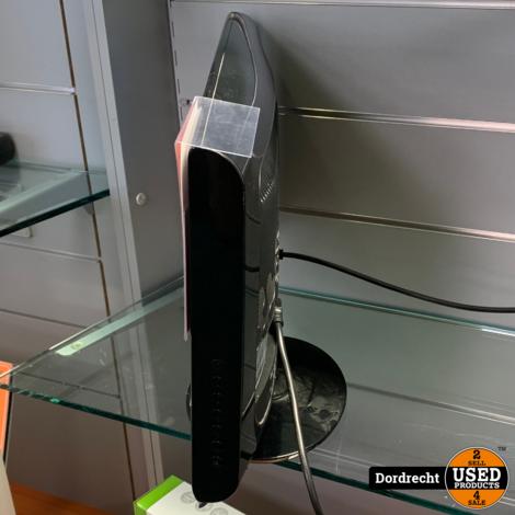 Samsung Syncmaster 2033HD Monitor | Met AB | Met garantie