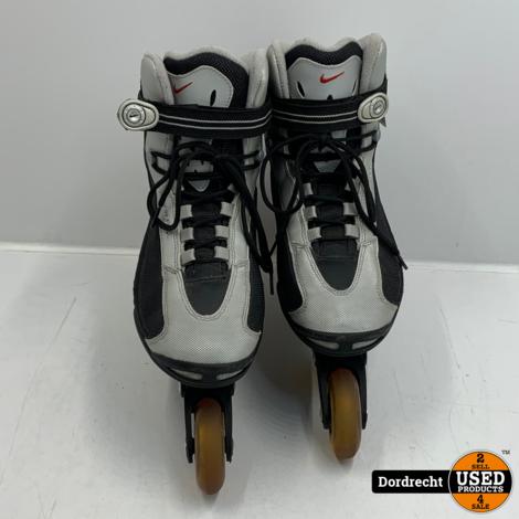 Nike N-Dorfin skeelers | Maat 43 | Met bescherming |