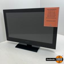 Salora 22LED-6005TD televisie/tv   Met ab   Met garantie