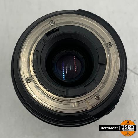 Tamron AF 70-300mm | Geschikt voor een sony camera | Met garantie