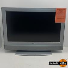 Sony KDL-26U2000 televisie/tv   Met ab   Met garantie