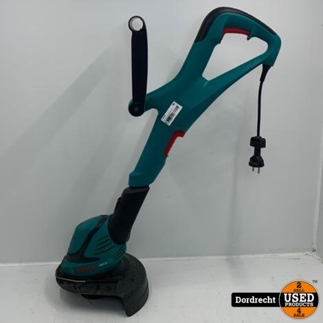 Bosch ART 27 grastrimmer   Op snoer   Met garantie
