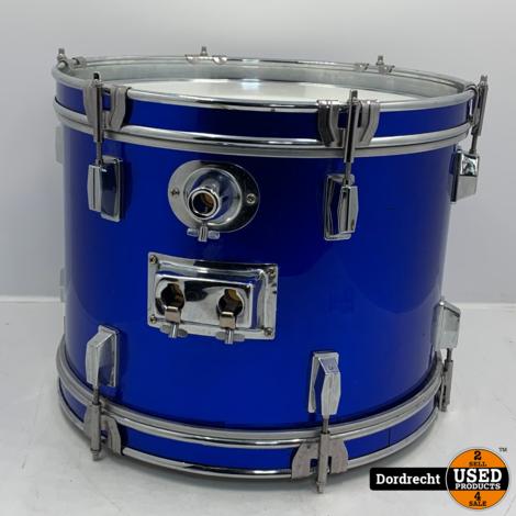Dimavery losse drum | Blauw