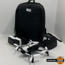 Parrot Bebop 2 Drone   In tas   Met accu en lader   Met garantie