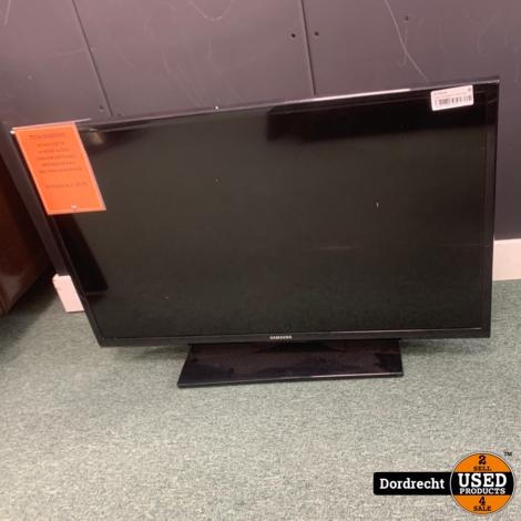 Samsung HG32EB460 Televisie/tv | Met AB | Met garantie