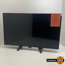 Philips 32PFS4131/12 Televisie / TV | Met AB | Met garantie