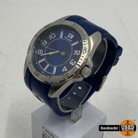 Hugo Boss Orange H015112810 horloge | Met garantie