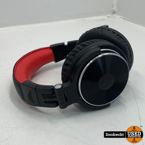 Rode NT1-AI1 Kit studiobundel   Met OneOdio Pro10 Studio koptelefoon   Met garantie