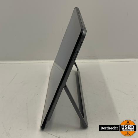 Fujitsu Stylistic R726 tablet |  Intel Core i5-6300U 2.4 GHz 8GB RAM 256GB SSD Windows 10 | Met garantie