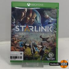 Xbox one spel | Starlink battle for atlas