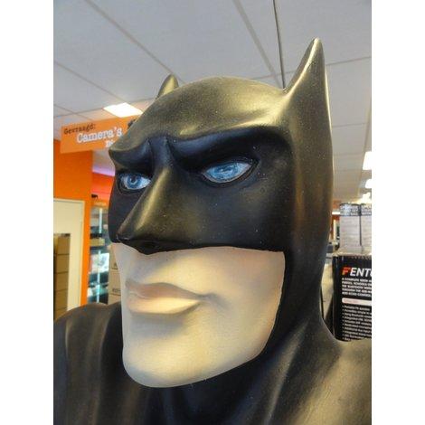 Batman Life Size Statue    NIEUW