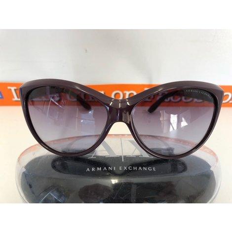 Armani Exchange Dames zonnebril I ZGAN