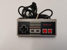 Nintendo NES Controller I GEBRUIKT MET GARANTIE
