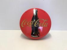 Coca cola telefoon met lamp II in nette staat