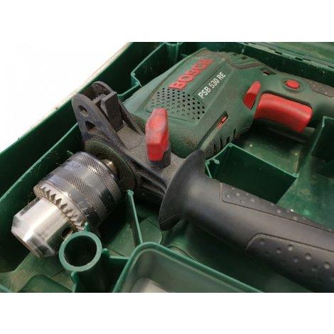 Bosch PSB 530 RE Klopboormachine | ZGAN MET GARANTIE