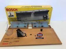 Bosch Bosch Freesbord S8 | ZGAN MET GARANTIE