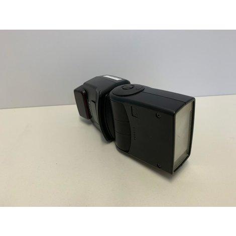 Canon Speedlite 420EX Flitser | ZGAN MET GARANTIE