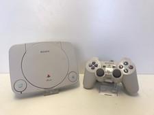 Sony Sony PS one met twee controllers | GEBRUIKT MET GARANTIE
