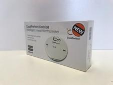 CookPerfect CookPerfect Comfort Thermometer | NIEUW MET GARANTIE