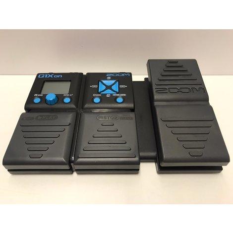 G1Xon Guitaar Multi-effects Processor