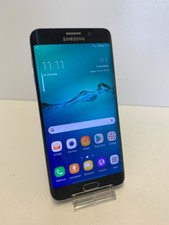 samsung Samsung S6 Edge PLUS 32GB BLUE | ZGAN MET GARANTIE