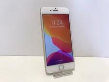 apple iPhone 7 32GB GOLD | ZGAN MET GARANTIE