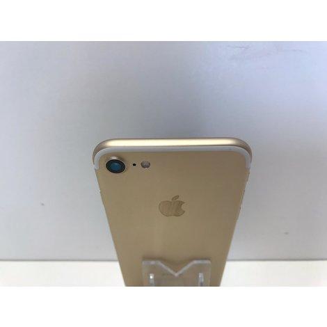 iPhone 7 32GB GOLD | ZGAN MET GARANTIE