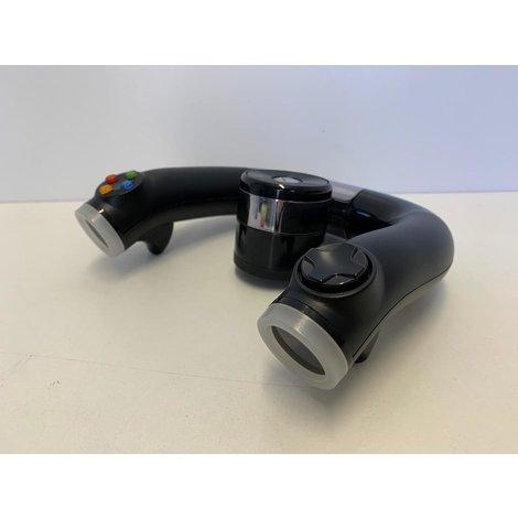 XBOX 360 Vliegtuig Controller | ZGAN MET GARANTIE
