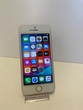 apple iPhone SE 64GB Geen Touch ID | ZGAN MET GARANTIE