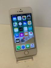 apple iPhone 5S 16GB Geen Touch ID | ZGAN MET GARANTIE
