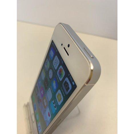 iPhone 5S 16GB Geen Touch ID | ZGAN MET GARANTIE