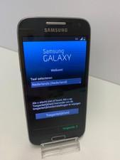 samsung Samsung S4 Mini GT-I9795 Black | ZGAN MET GARANTIE
