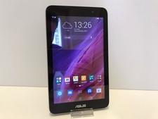acer Acer K013 Memopad 7 | ZGAN MET GARANTIE