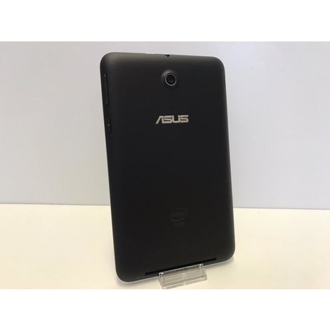 Acer K013 Memopad 7 | ZGAN MET GARANTIE
