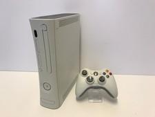 XBOX 360 Console Memory Unit (512 MB) incl. controller I GEBRUIKT MET GARANTIE