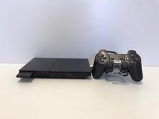 Sony Sony playstation 2 incl Controller| GEBRUIKT MET GARANTIE