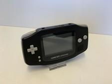 Nintendo Gameboy Advanced Agb-001 I GEBRUIKT MET GARANTIE