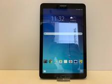 samsung Samsung Tablet Tab E 9,6 I GEBRUIKT MET GARANTIE