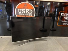 samsung Samsung UE43J5500AW SMART TV I ZGAN MET GARANTIE