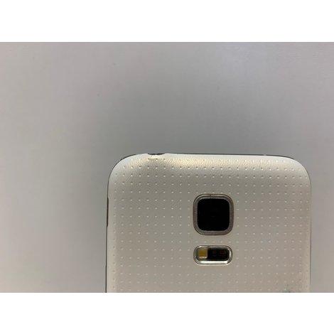 Samsung S5 MINI 16GB | ZGAN MET GARANTIE