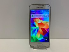 samsung Samsung S5 MINI 16GB | ZGAN MET GARANTIE