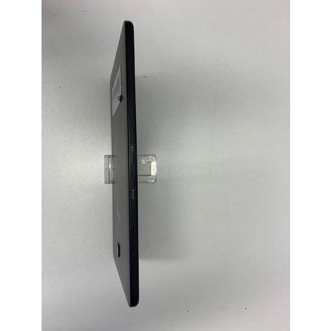 Samsung SM-T585 WiFi+4G | ZGAN MET GARANTIE
