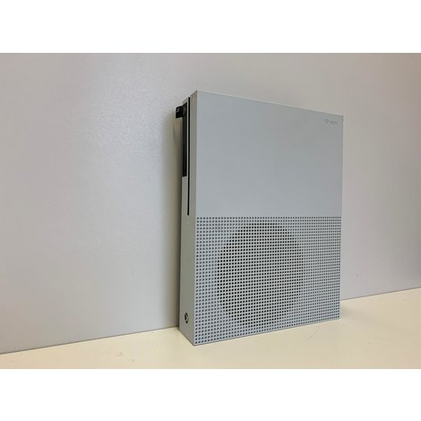 Xbox one S 500GB | NETTE STAAT