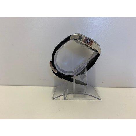 Earnshaw staintless steel case | ZGAN