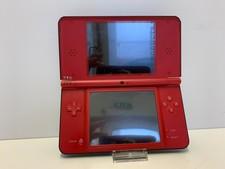 Nintendo Nintendo DSI XL Mario editie I ZGAN MET GARANTIE