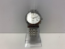 Burberry Burberry BU 1372 Horloge I ZGAN MET GARANTIE