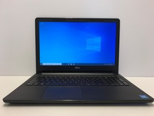 Dell Dell Vostro 15 Laptop I GEBRUIKT MET GARANTIE